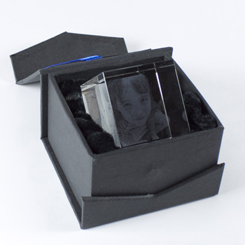 2D-Photo-Crystal-40mm-Cube-Gift-Box