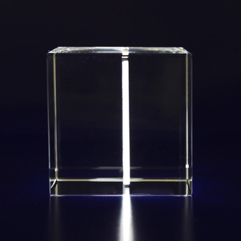 2D-Photo-Crystal-40mm-Cube-Side