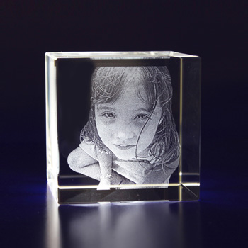 2D-Photo-Crystal-40mm-Cube
