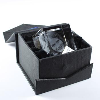 2D-Photo-Crystal-40mm-Diamond-Gift Box