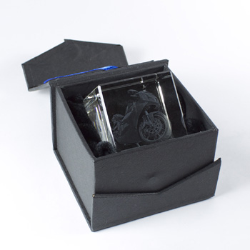 2D-Photo-Crystal-50mm-Cube-Gift-Box