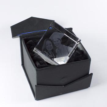2D-Photo-Crystal-50mm-Diamond-Gift-Box