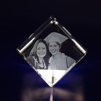 2D-Photo-Crystal-50mm-Diamond