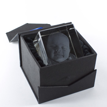 2D-Photo-Crystal-60mm-Cube-Gift-Box