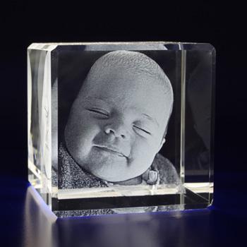 2D-Photo-Crystal-60mm-Cube