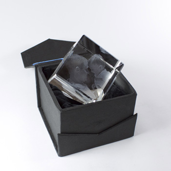 2D-Photo-Crystal-60mm-Diamond-GiftBox