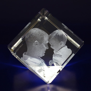 2D-Photo-Crystal-60mm-Diamond