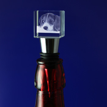 2D-Photo-Crystal-Bottle-Stop-Wine