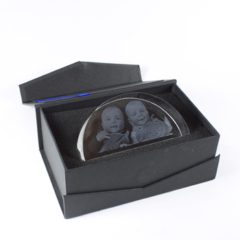 2D-Photo-Crystal-Half-Mirror-Arc-Gift-Box
