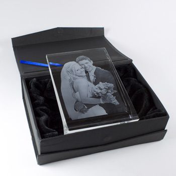 2D-Photo-Crystal-Portrait-Vertical-Frame-Gift-Box