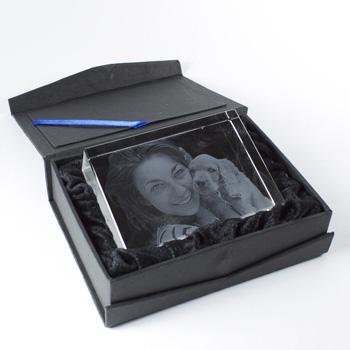2D-Photo-Crystal-Rectangle-100mm-Horizontal-Gift-Box