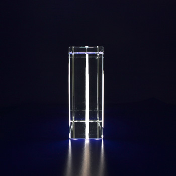 2D-Photo-Crystal-Rectangle-100mm-Horizontal-Side-View