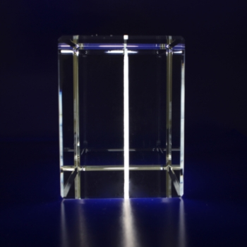 2D-Photo-Crystal-Rectangle-120mm-Side-View