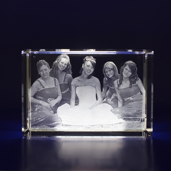 2D-Photo-Crystal-Rectangle-120mm