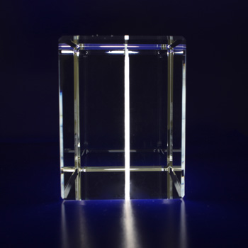 2D-Photo-Crystal-Rectangle-Horizontal-Tower