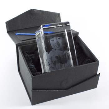 2D-Photo-Crystal-Rectangle-Tower-Gift Box