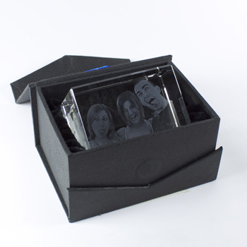 2D-Photo-Crystal-Rectangle-Tower-Horizontal-Gift-Box