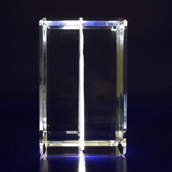 2D-Photo-Crystal-Rectangle-Tower-Side