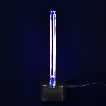 2D-Photo-Crystal-Studio-Horizontal-ColourLEDs-Side-View