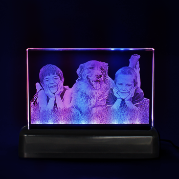 2D-Photo-Crystal-Studio-Horizontal-ColourLEDs