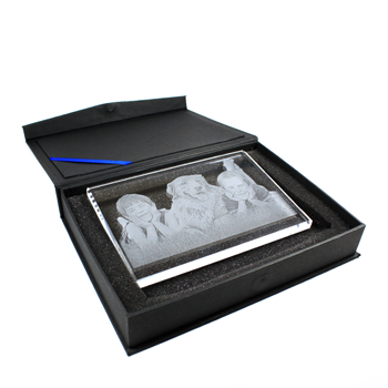 2D-Photo-Crystal-Studio-Horizontal-Gift-Box