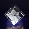 Photo Crystal 3D Diamond 50mm