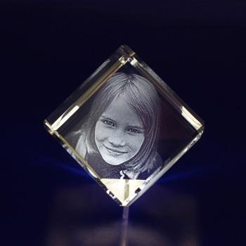 3D-Photo-Crystal-Diamond-Small