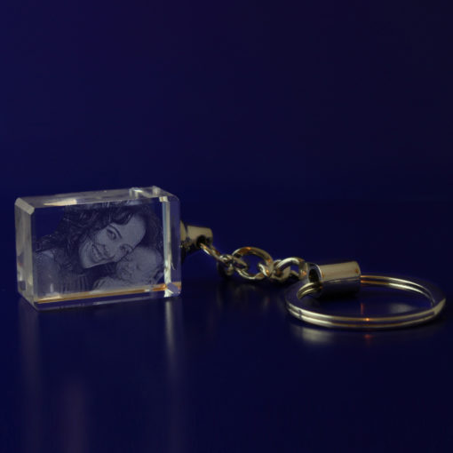 3D-Photo-Crystal-Keychain-Horizontal