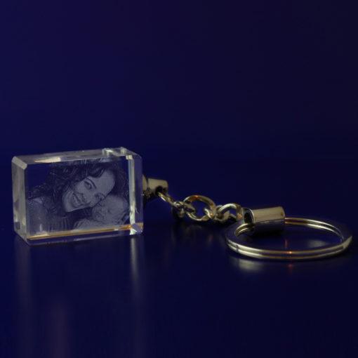 3D-Photo-Crystal-Keychain-Horizontal