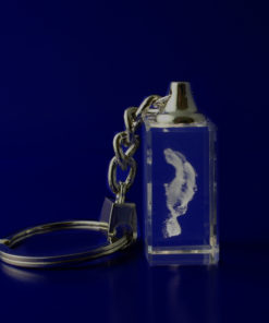 3D-Photo-Crystal-Keychain-Side-View