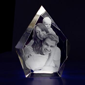 3D-Photo-Crystal-Prestige