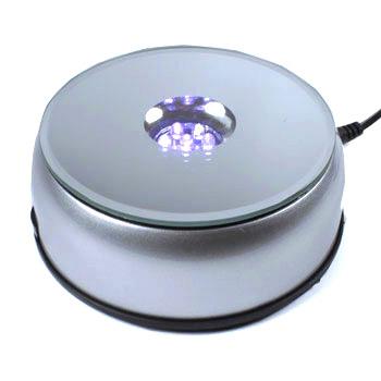Light-Base-Large-Round-Rotating-White