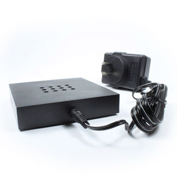 Light-Base-Large-Square-Adapter