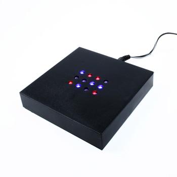 Light-Base-Large-Square-Colour