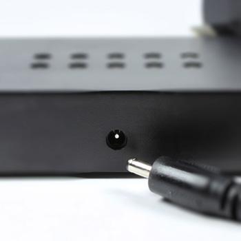 Light-Base-Small-Rectangle-Socket
