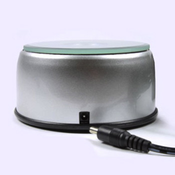 Light-Base-Small-Round-Rotating-Socket