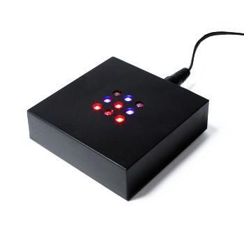 Light-Base-Small-Square-Colour