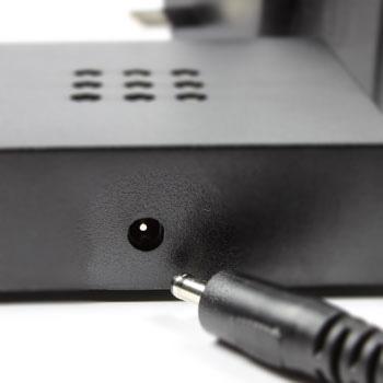 Light-Base-Small-Square-Socket
