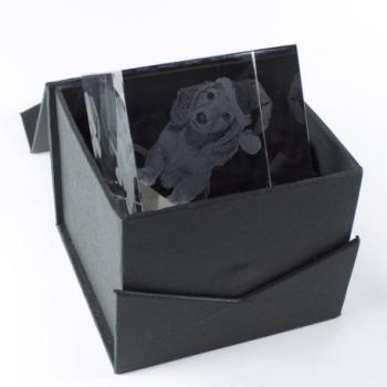 Photo-Crystal-2D-Crystal-Diamond-Gift-Box