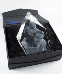 Photo-Crystal-3D-Prestige-Gift-Box