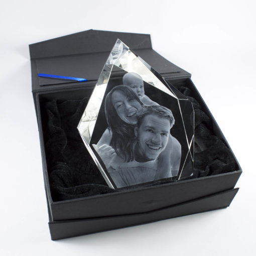 Photo-Crystal-3D-Prestige-Gift-Box
