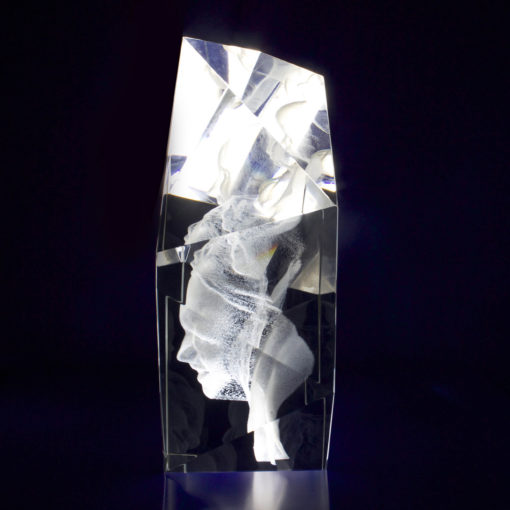 Photo-Crystal-3D-Prestige-Side-View