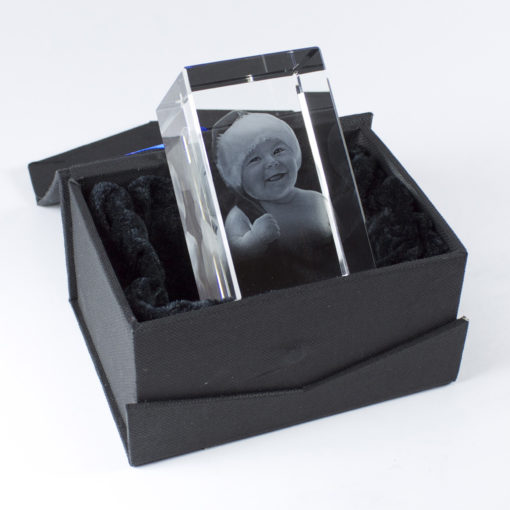 Photo-Crystal-3D-Tower-Rectangle-Gift-Box
