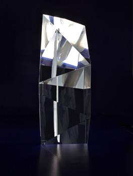 2D-Photo-Crystal-Prestige-Side-View